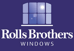Rolls Brothers Windows